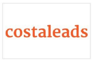 costaleads