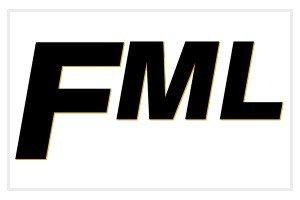 fml-logo